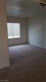 3711 Lodina Court - Photo 34