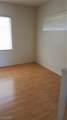 3711 Lodina Court - Photo 9