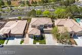 11377 Rancho Villa Verde Place - Photo 2