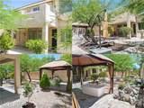 11377 Rancho Villa Verde Place - Photo 20
