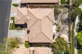 11377 Rancho Villa Verde Place - Photo 3