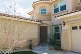 11377 Rancho Villa Verde Place - Photo 4