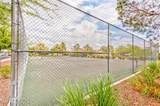 1024 Willow Tree Drive - Photo 18