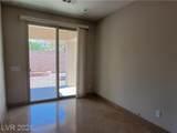 4621 Milvio Avenue - Photo 17