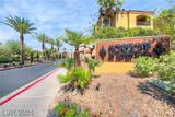 950 Seven Hills Drive - Photo 27