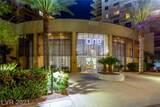 8255 Las Vegas Boulevard - Photo 2