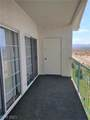 3550 Bay Sands Drive - Photo 12