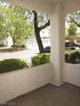 75 Valle Verde Drive - Photo 20