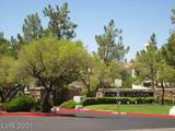 75 Valle Verde Drive - Photo 26