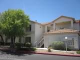 75 Valle Verde Drive - Photo 4