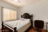 5751 Hacienda Avenue - Photo 14