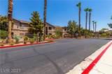 5751 Hacienda Avenue - Photo 26