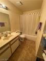 2200 Fort Apache Road - Photo 22