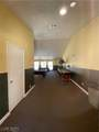2200 Fort Apache Road - Photo 30