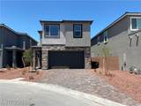 4157 Ancient Well Court - Photo 1