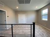 4157 Ancient Well Court - Photo 10