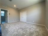 4157 Ancient Well Court - Photo 11
