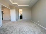 4157 Ancient Well Court - Photo 12