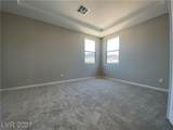 4157 Ancient Well Court - Photo 13