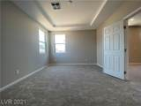 4157 Ancient Well Court - Photo 14