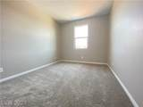 4157 Ancient Well Court - Photo 18