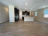 4157 Ancient Well Court - Photo 2