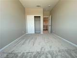 4157 Ancient Well Court - Photo 20