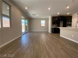 4157 Ancient Well Court - Photo 6