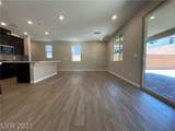 4157 Ancient Well Court - Photo 7