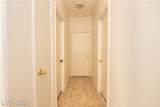 6687 Brick House Avenue - Photo 15