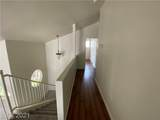 8792 Villa Camille Avenue - Photo 12