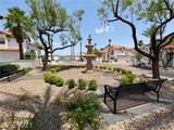 8792 Villa Camille Avenue - Photo 16