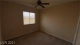 8705 Pitch Fork Avenue - Photo 10