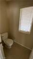 8705 Pitch Fork Avenue - Photo 11