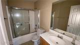 8705 Pitch Fork Avenue - Photo 12