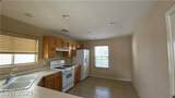 8705 Pitch Fork Avenue - Photo 2