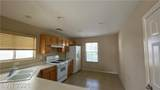 8705 Pitch Fork Avenue - Photo 3