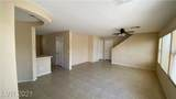 8705 Pitch Fork Avenue - Photo 4