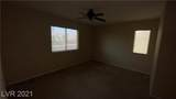 8705 Pitch Fork Avenue - Photo 6