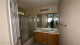 8705 Pitch Fork Avenue - Photo 7