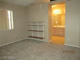 1152 Founders Court - Photo 12