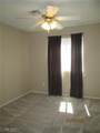 1152 Founders Court - Photo 15