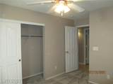 1152 Founders Court - Photo 16