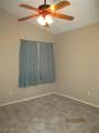 1152 Founders Court - Photo 17