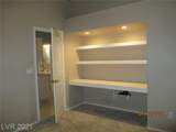 1152 Founders Court - Photo 18