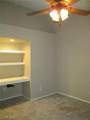 1152 Founders Court - Photo 19