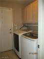 1152 Founders Court - Photo 21