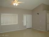 1152 Founders Court - Photo 4