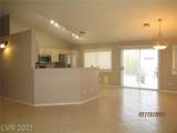 1152 Founders Court - Photo 5
