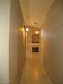 1152 Founders Court - Photo 9